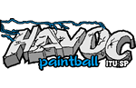 Havoc Paintball